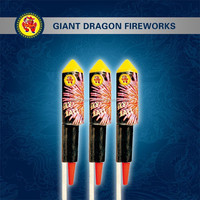 big rocket hot fireworks for sale in 2015