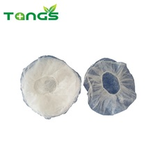Competitive price disposable ear shower cap