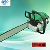 /product-detail/popular-tool-garden-machinery-ms-038-72cc-chinese-chainsaw-60679664980.html