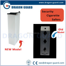 DRAGON GUARD DRAGON GUARD very sizes am/rf EAS cigarette safer rf cigarette safer box