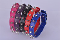Dog Collar hot sales puppy cat