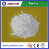 synthetic 4a zeolite low price for sale