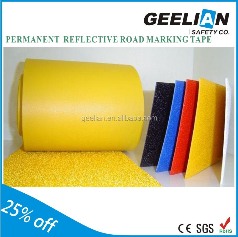 Hottest !!! Jumping Floor Priced PI Film Masking Tape from China