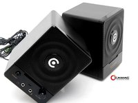 PC 2.0 speaker for laptop ** CMK-838N AC / USB ** Competitive price and reliable quality speaker brand for computer