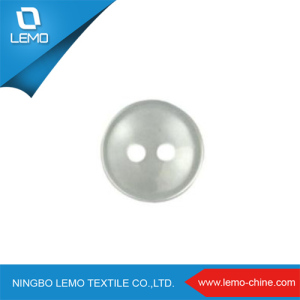 wholesale fancy plastic buttons for childrens clothing