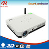GW-800 video projector full hd led projector 1080p for Family,business,school