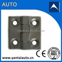 windows and stainless door locking hinges made in china