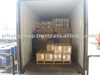 warehouse lease service