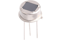 digital PIR sensor AM312 , digital Pyroelectric infrared sensor