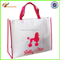 (TWS7014) non woven bags shenzhen,non woven reusable shopping bags,hemp drawstring bag