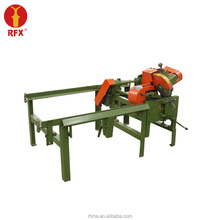 Automatic woodworking band saw blade sharpening machinery in china