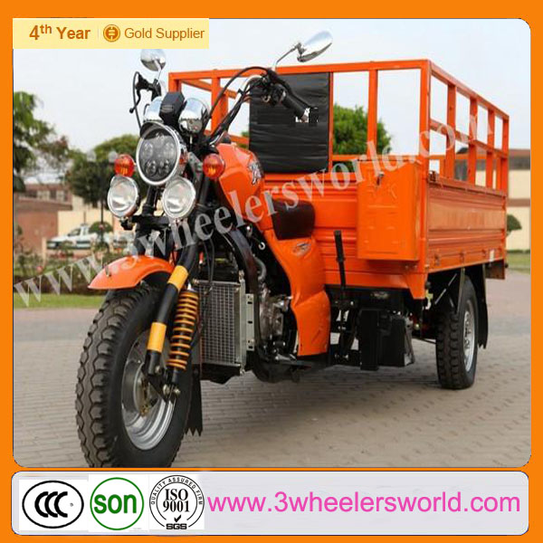 China alibaba website wholesale 3 wheel cargo tricycle,vespa tricycle cargo,cargo bike tricycle
