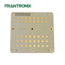 Frantronix customized light electronics PCB Assembly led circuit board