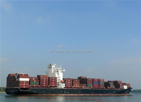 Good service Sea and air freight shipping to Deline