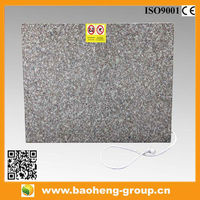 SHANG HAI HOT GRANITE INFRARED HEATING PLATE 100~230V 400W