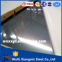 1.5mm thick 201 Stainless Steel isi 201 2b Stainless Plate 201 Stainless Steel Dinner Plate Price