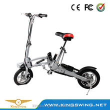 KINGSWING G1 honda scooters for/unicycle bicycle one wheel bike