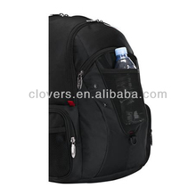 Best waterproof laptop backpack with rain cover