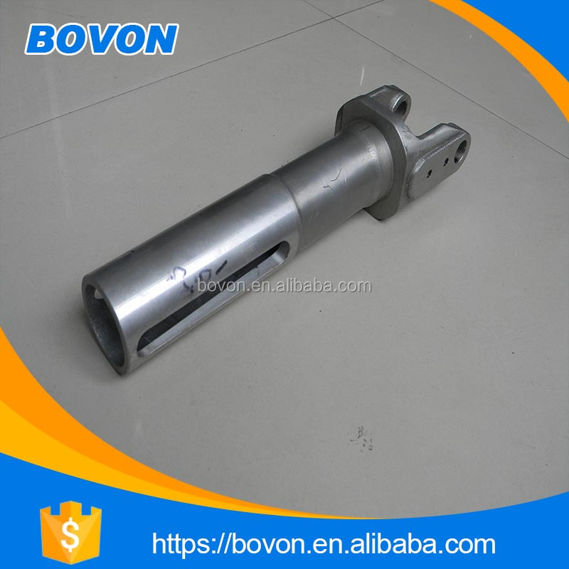 professional low price iron casting wind turbine rotor hub casting part for sale