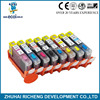 CLI-42 ink cartridge, ink cartridge for Canon inkjet printer PIXMA PRO100 printer