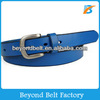 /product-detail/beyond-women-s-formal-sapphire-blue-solid-genuine-leather-perforated-dress-belt-in-stock-1517168696.html