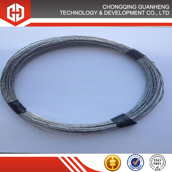 Cute Rotation Resistant Wire Rope Weight Chart Pictures ...
