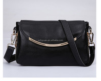 Hot sale designer handbag for women with good leather factory price superior quality