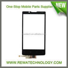 Low Price Touch Screen for Huawei Ascend U9000 X6