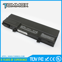 New High Capacity Laptop Battery for Dell XPS M1210 1210 CG039 CG036 HF674 NF343 Battery