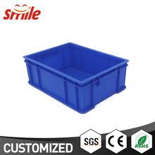 Best Price Disposable Plastic Poster Storage Gear Box Food Container Box