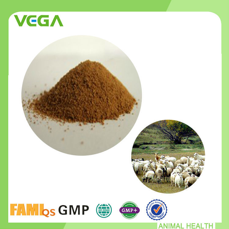 Functional OEM Service Customized Barley Feed Prices