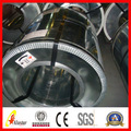 china supplier cr steel / cold roll steel prices