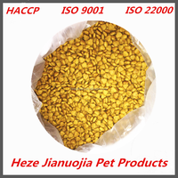 super premium dog food need dog food distributors bulk dog food