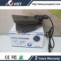 HD Ir Bullet camera with fixed lens outside Infrared cameras monitor