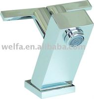 New Style Single handle Bathroom Faucet,Bathroom Mixer,Lavatory Faucet