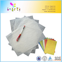 A4 size Craft Mulbery Paper