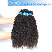 wholesale children's fake hair brazilian hair extensions