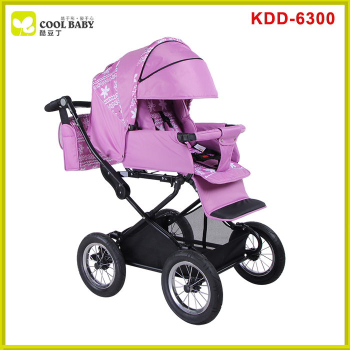 new design baby stroller for cool place russia hot sales. Black Bedroom Furniture Sets. Home Design Ideas