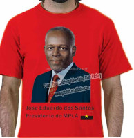 cheap election tshirt printed t shirt for men