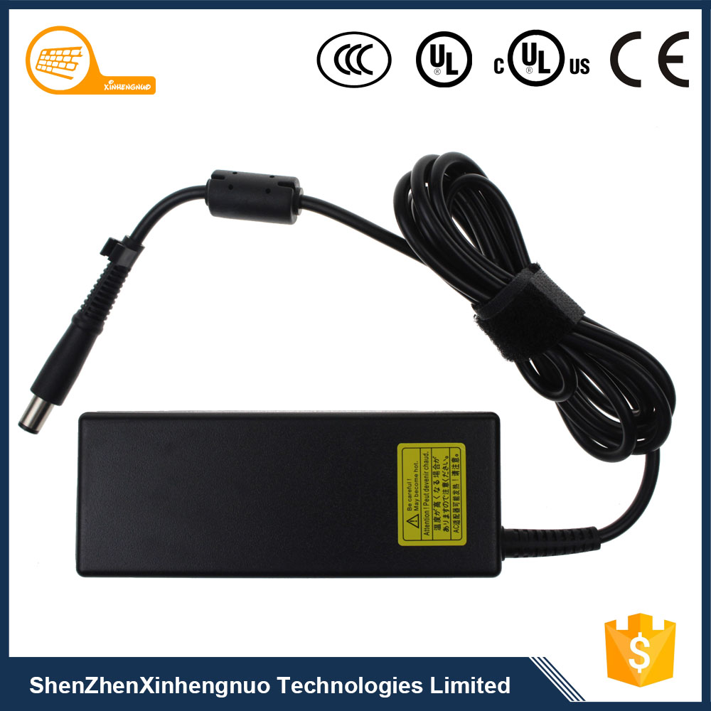 Shenzhen Fast Shipping 65W 19.5V 3.33A Multi Pin Laptop Charger for Hp Notebook with Best Price