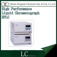 LC Liquid Chromatograph HPLC 600A Auto testing machine