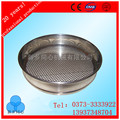 test sieves used in the laboratory diameter 200mm