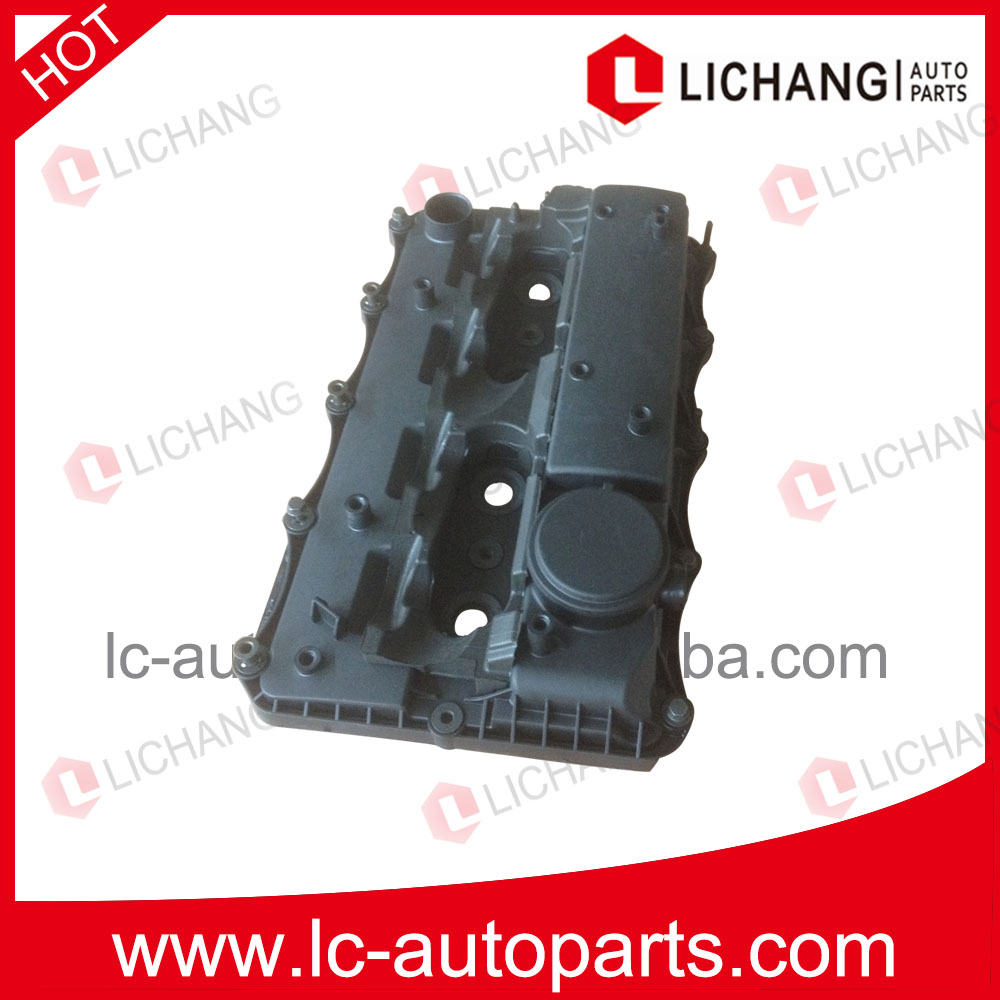 T2122225 for Cover - Cylinder Head for Ford Transit