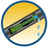 agriculture drop by drop irrigation drip tape