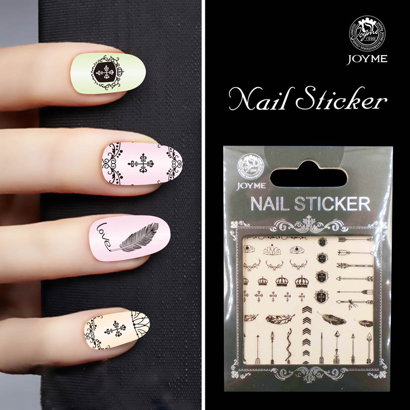 Wholesale 2d box nails - Online Buy Best 2d box nails from China ...