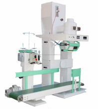 CS 2015 CE best price wood pellet packaging and sealing machine for sale