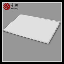 free sample basic material flexible prismatic polycarbonate sheet