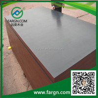 Film Faced Plywood Price Phenolic Film