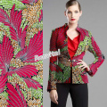 Item No.H550 Fashion african wax fabric /Veritable fabric african super wax soso /Veritable wax fabric