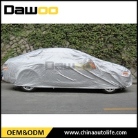 Ice-proofe heavy duty buy rain x car cover car cover reviews uk